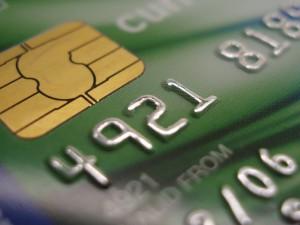 Credit-Card-(1)