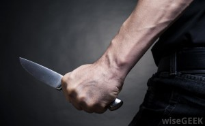 man-holding-knife
